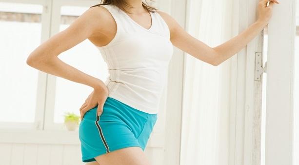 Необходимость диеты при лечении артроза тазобедренного сустава – основы правильного питания