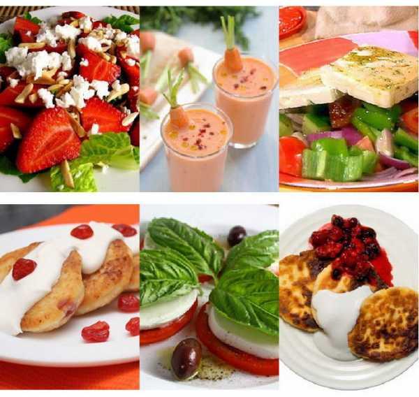 Нежный, питательный и воздушный омлет пп: полезные свойства, калорийность, лучшие рецепты