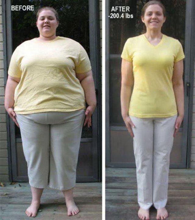 Питание по лунному календарю на каждый день – лунная диета для похудения