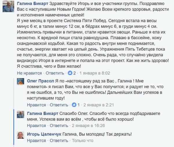 Диета сайкова: отзывы и результаты с фото