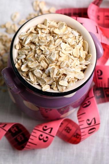 Овсяная диета для похудения на 10 кг: фото результатов, что можно есть на овсяной диете | женский журнал читать онлайн: стильные стрижки, новинки в мире моды, советы по уходу