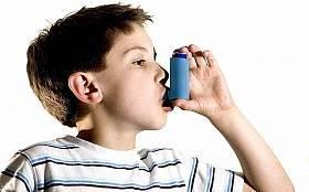 Можно ли заниматься легкой атлетикой при бронхиальной астме