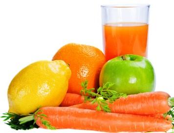Резекция желудка: диета после операции, правила питания, разрешенные продукты, пошаговые рецепты