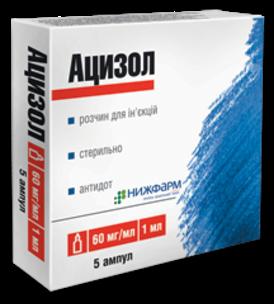 Как правильно использовать препарат минирин?