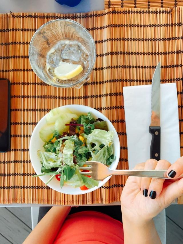 Эффективная и безопасная гречневая диета, меню на 5 дней и советы диетологов