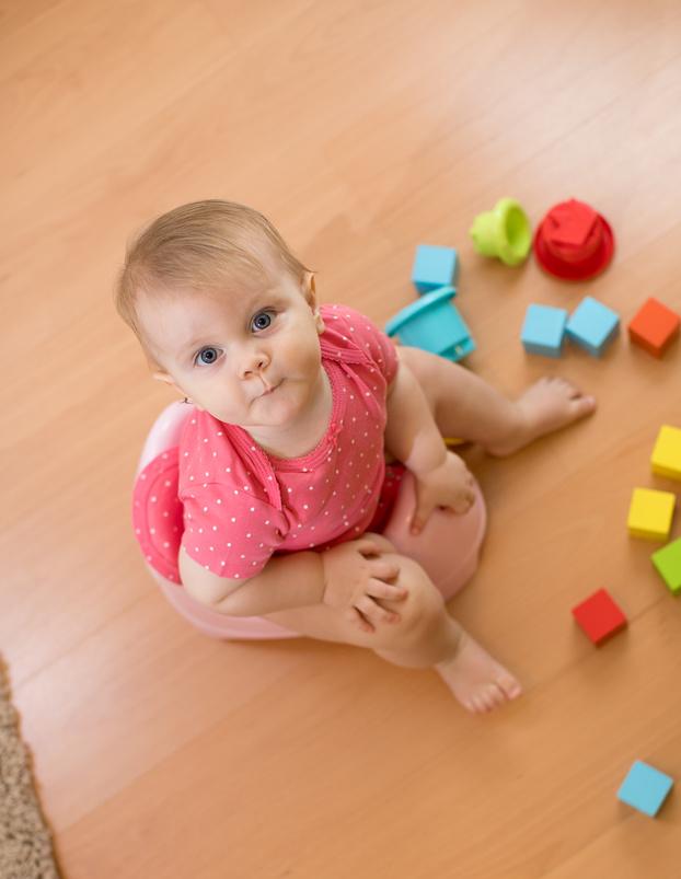 Методы борьбы с запорами: как лечить запор у взрослого, ребенка и при беременности