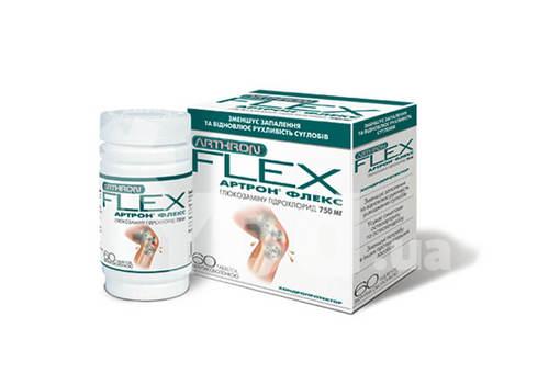 Флекс про (flex pro) инструкция по применению, состав и отзывы
