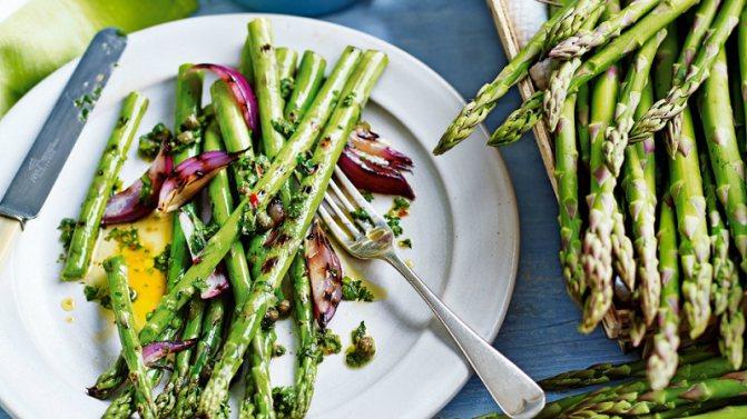 Салаты для похудения: фото, рецепты лучших полезных салатов, способствующих похудению, и простых в приготовлении
