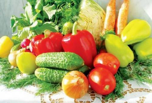 Питание после удаления желудка