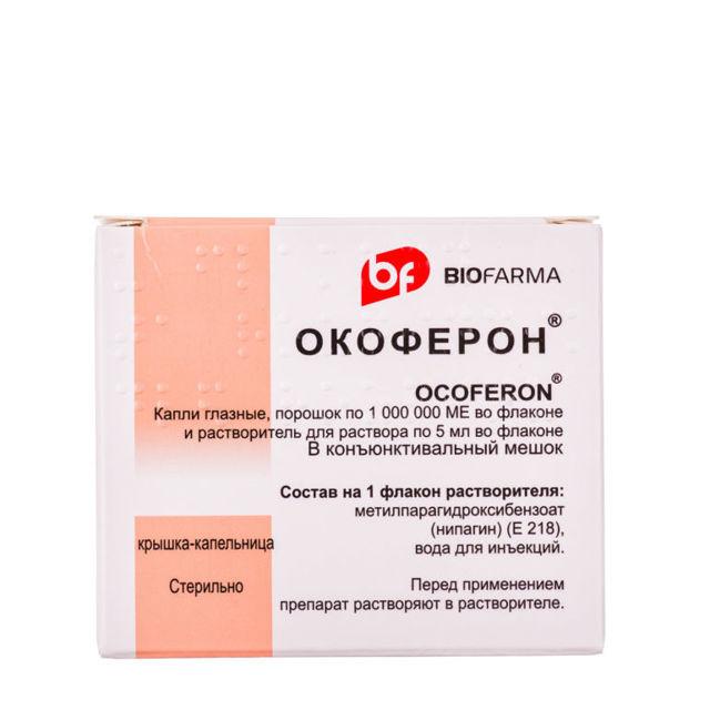 Ретиналамин: инструкция по применению, отзывы и аналоги, цены в аптеках