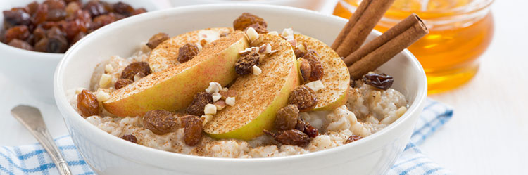 Диета трех продуктов овсянка творог яблоко отзывы. диета 3 продуктов . отзыв!