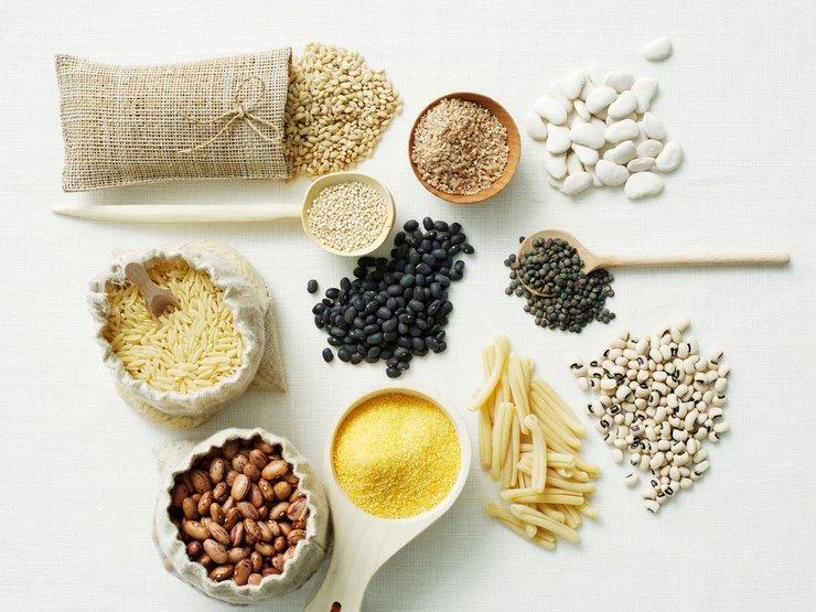 Диета три кулака. разные диеты на your-diet.ru. | здоровое питание, снижение веса, эффективные диеты