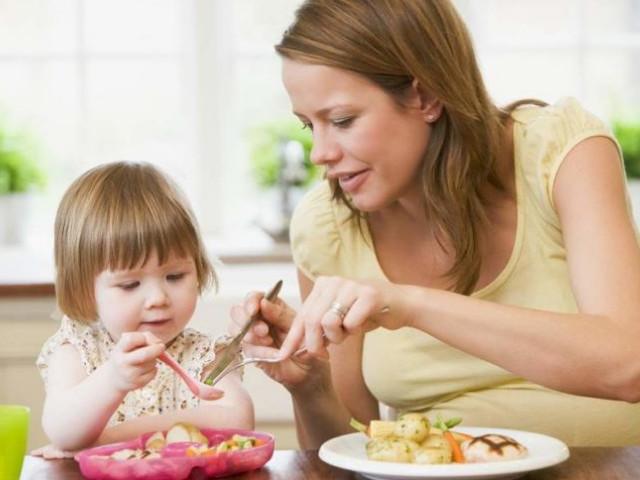 Сложно ли жить с ацетонемическим синдромом? ацетонемический синдром у детей