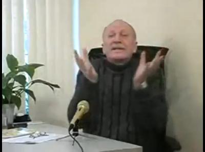 Анатолий алексеев семейный доктор архив. рецепты от анатолия ефимовича алексеева