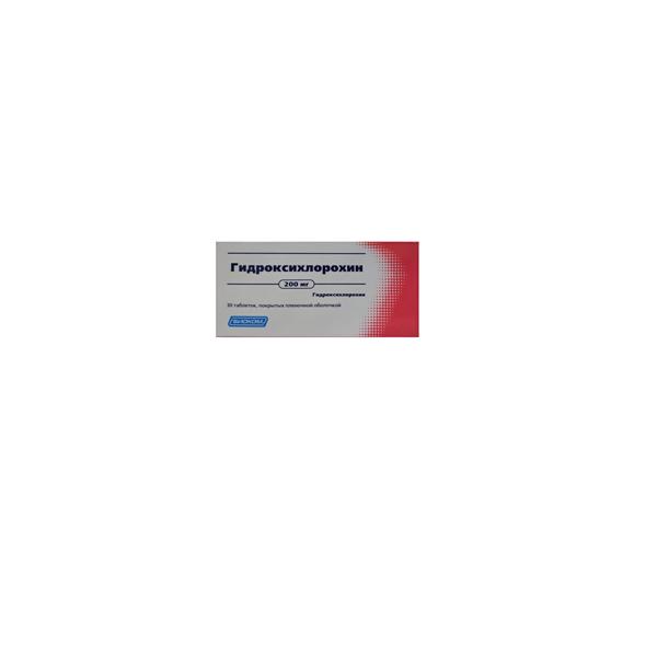 Вагилак гель. инструкция по применению, цена, аналоги