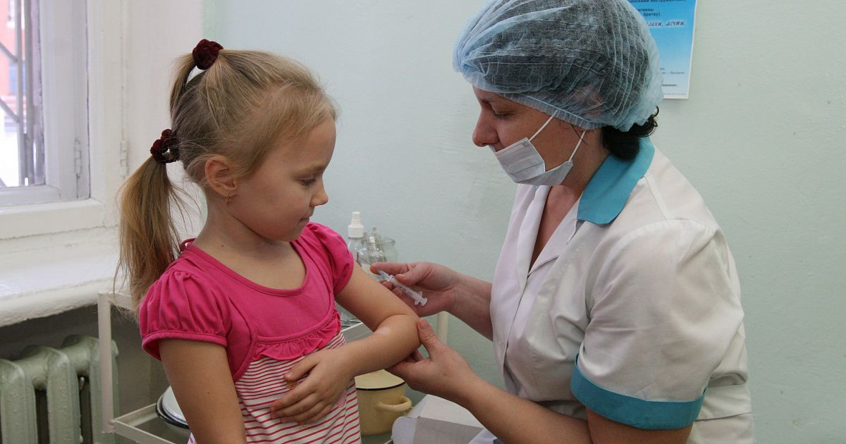 Прививка превенар – от чего делают детям, инструкция по применению, реакция и побочные эффекты детской вакцины