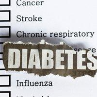 Повышенный инсулин: причины и последствия