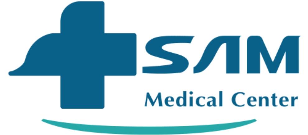 Половые инфекции - возбудители, пути заражения, классификация, симптомы, принципы диагностики, лечения и профилактики