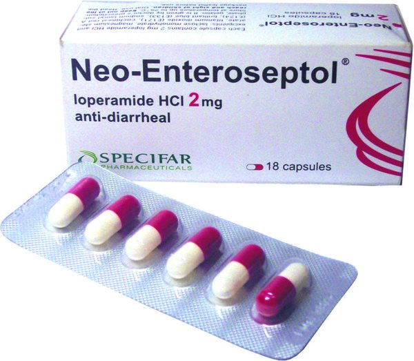 Аналоги лекарства нео-энтеросептол