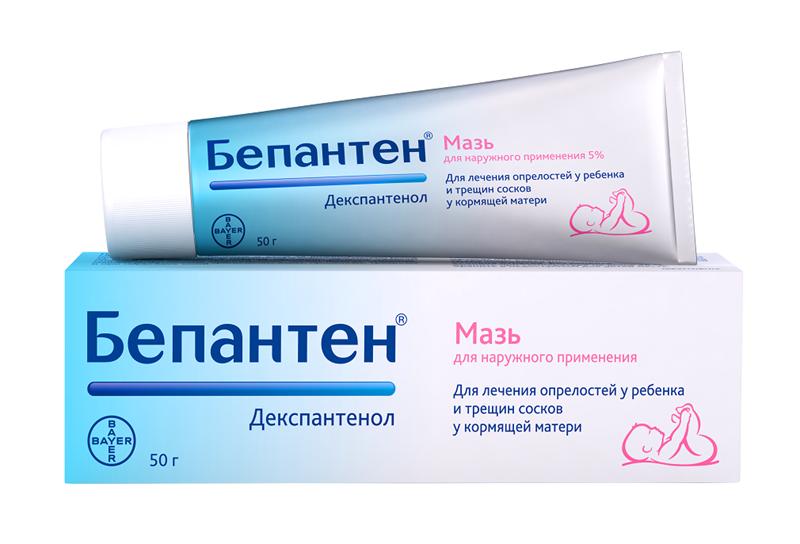 Пауэркорт — гормональный препарат, который эффективно применяют в дерматологической практике