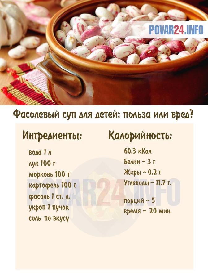 Куриный бульон при похудении: польза и применение