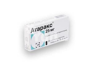 Бромкамфора для прекращения лактации: инструкция по применению таблеток и отзывы