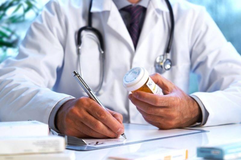 Бронхиальная астма — какая группа инвалидности?
