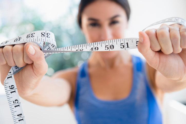 Действенная диета «три кулака» для похудения: меню, отзывы и результаты