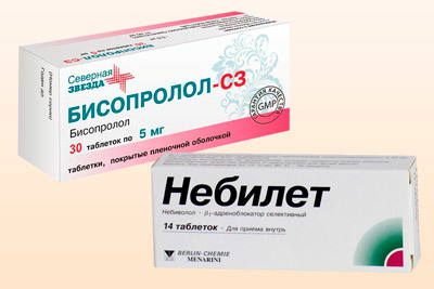 """Препарат """"эринит"""": показания к применению и правила приема"""