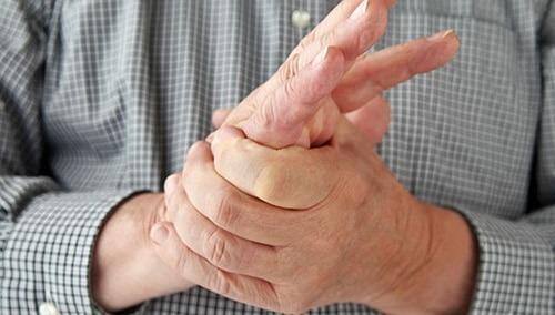 Болезнь аддисона. причины, симптомы, диагностика и лечение патологии