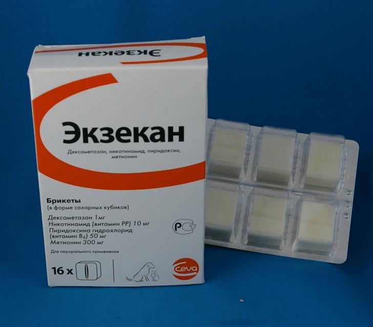 Витамин никотинамид - инструкция, показания