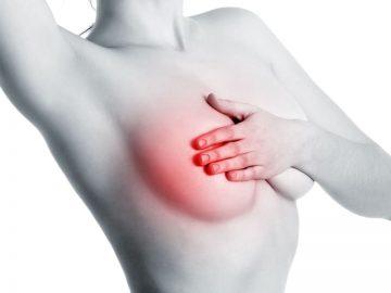 Что такое нелактационный мастит и симптомы его проявления у некормящих женщин