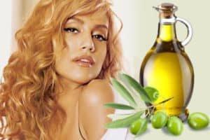 Оливковое масло натощак: польза для организма