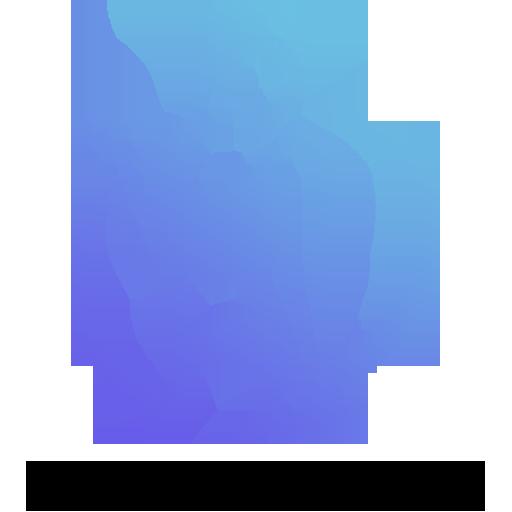 Препарат для похудения лираглутид – инструкция по применению