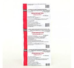 Левомицетин — инструкция по применению, отзывы, цена, аналоги