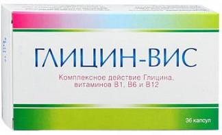 Глицирам