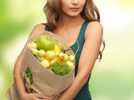 Белково фруктовая диета 14 дней отзывы. фруктово-белковая диета: 5 кг за 5 дней