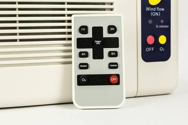 Воздухоочиститель при детской аллергии: поделитесь опытом и советами. - очиститель воздуха для квартиры отзывы - запись пользователя анна (id1172127) в сообществе выбор товаров в категории техника  для детей - babyblog.ru