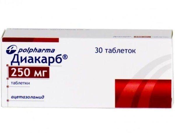 Аспаркам: инструкция по применению, аналоги и отзывы, цены в аптеках россии