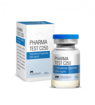 Ундеканоат тестостерона: инструкция по применению препарата