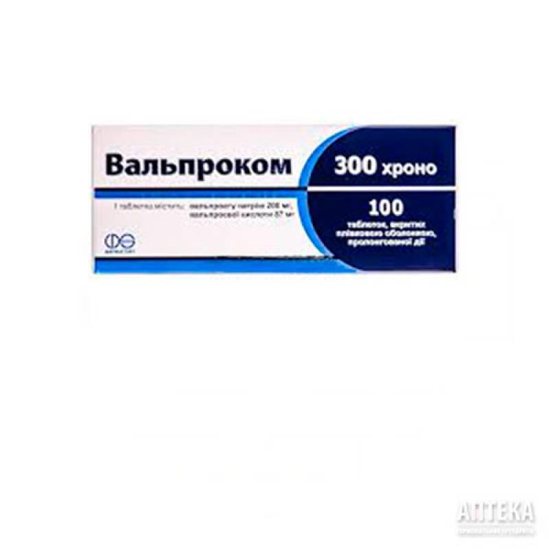 Ацетилсалициловая кислота: 18 масок для лица с аспирином в домашних условиях для кожи