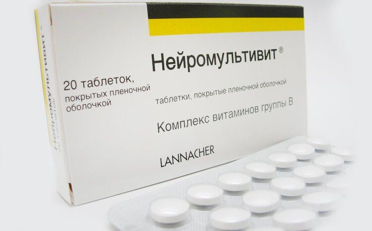 Витамины пентовит: как принимать взрослым и детям