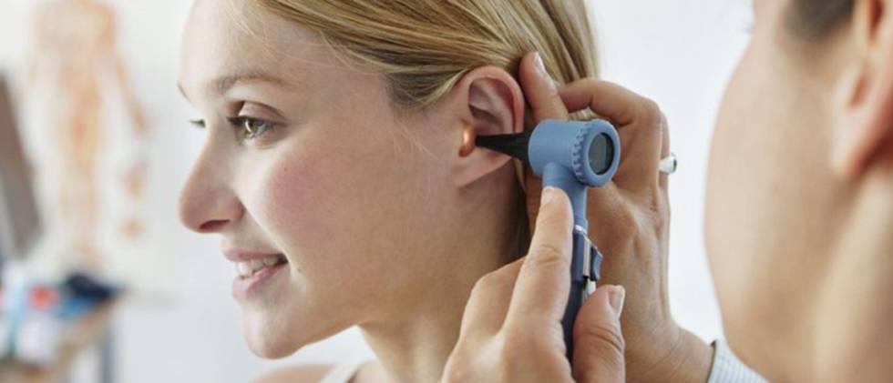 Нейросенсорная тугоухость - причины, симптомы, проведение аудиограммы, лечение и восстановление слуха
