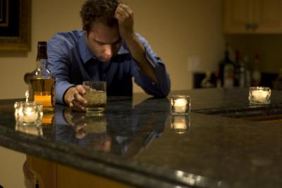 Эффективность препарата эспераль для лечения алкоголизма