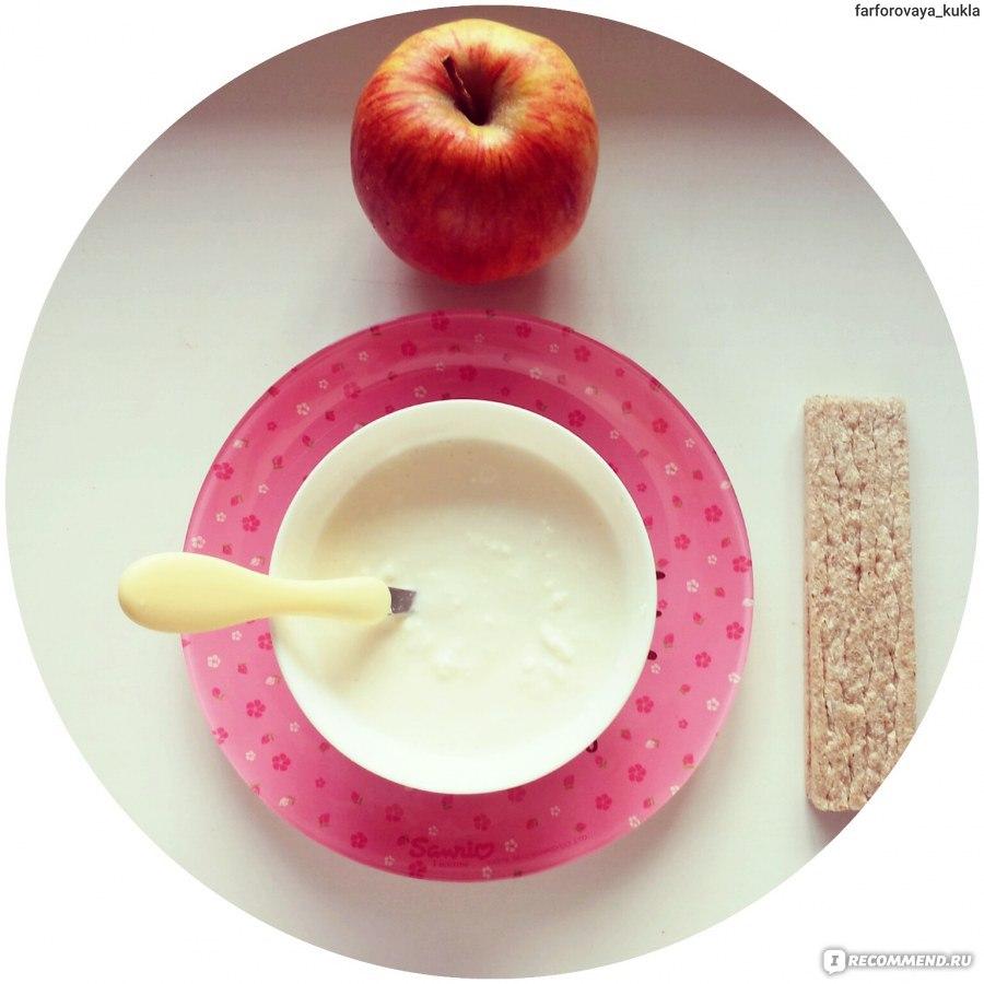 Как похудеть с помощью диеты на овсянке, твороге и яблоках :: рецепты и диеты :: «живи!»