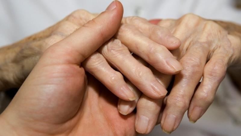 Артрит пальцев рук – симптомы, лечение, диета, признаки