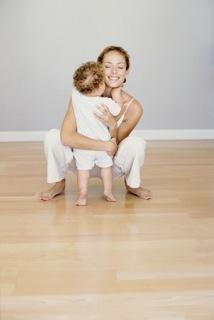 Как похудеть при кормлении грудного ребенка: можно ли, правильное питание и спорт