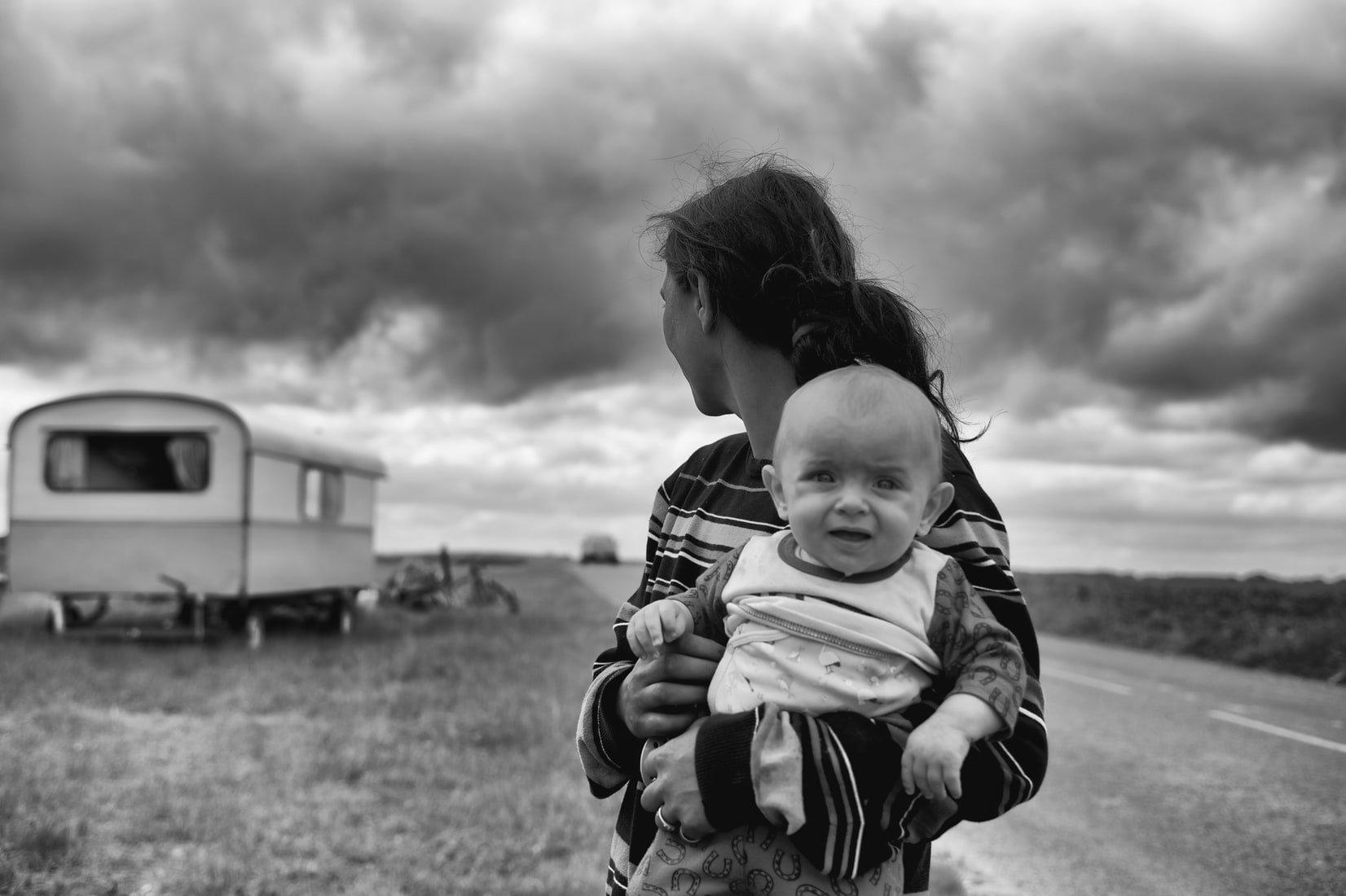 Гений в наследство: у кого рождаются вундеркинды?