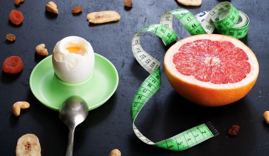 Яичная диета на 7 дней: меню на неделю, результаты, отзывы врачей и худеющих, противопоказания