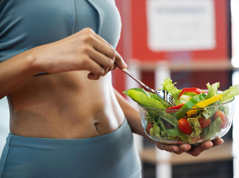 Модная Диета От Похудения. Лучшая диета